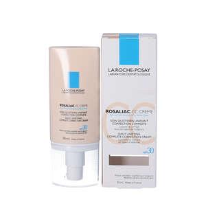 La Roche-Posay Rosaliac UV CC Cream