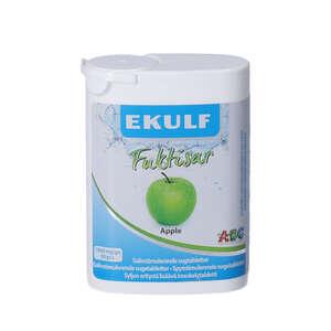 EKULF Fuktisar Apple