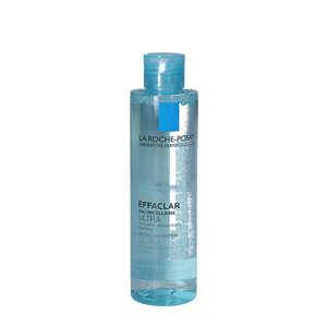 La Roche-Posay Effaclar Micellar Water Ultra