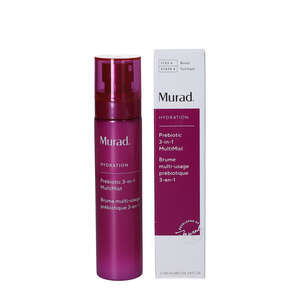 Murad Hydration Prebiotic 3-in-1 MultiMist