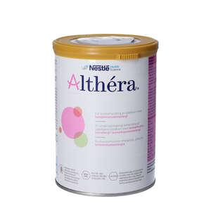 Althera Modermælkserstatning
