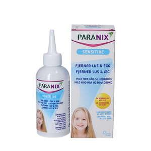 Paranix Sensitive