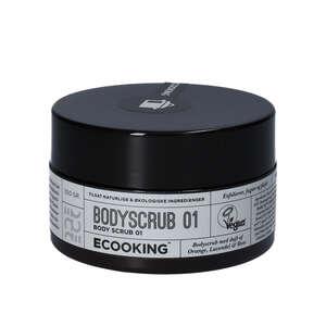 Ecooking Bodyscrub 01