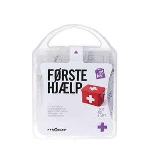 My Kit Førstehjælp