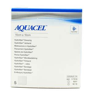 Aquacel Hydrofiber Bandage (10 cm)
