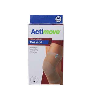 Actimove Arthritis Care Knæstøtte (M)