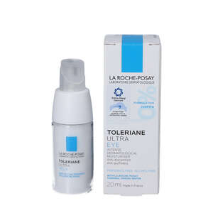 La Roche-Posay Toleriane Ultra Eye Contour