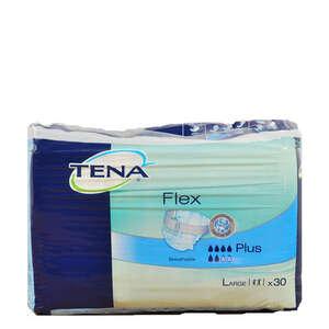 TENA Flex Plus (L)