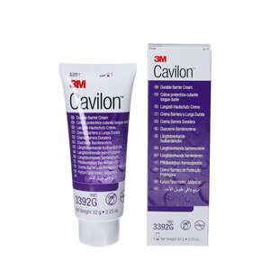 3M Cavilon Barrierecreme