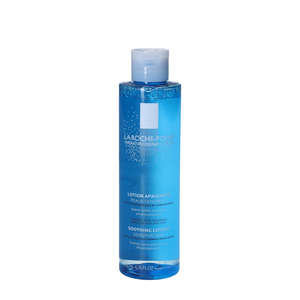 La Roche-Posay Soothing Lotion