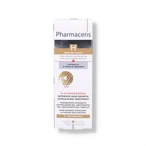 Pharmaceris H Stimuforten Spray