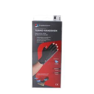 Termo-Handsken (M)