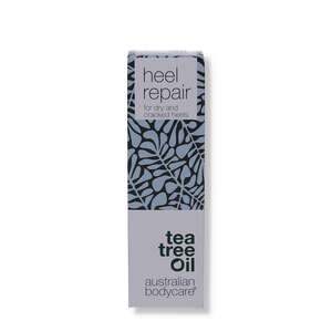 Australian Body Care Heel Repair