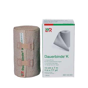 Dauerbind K Støttebandage (10 cm)