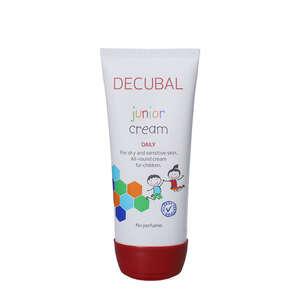 Decubal Junior Cream (100 ml)