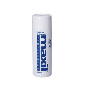 Maxil Proteserens Spray (100 ml)