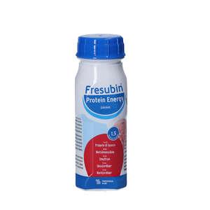 Fresubin Protein Energy DRINK Skovjordbær