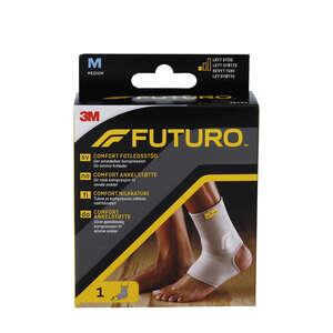 Futuro Comfort Ankelbandage (M)