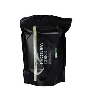 Protura Drink 450 g