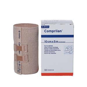 Comprilan Kompressionsbind (10 cm)
