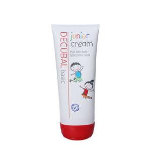 Decubal Junior Cream (200 ml)
