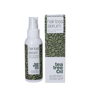 Australian Bodycare Hair loss serum (100 ml)