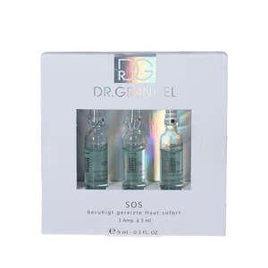 Dr. Grandel SOS ampuller (3x3 ml)