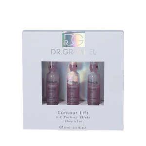 Dr. Grandel Contour Lift ampuller (3x3 ml)