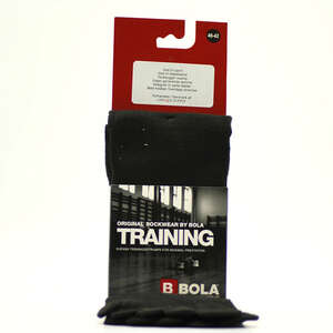 Bola Ten Toe Training (str. 40-42)