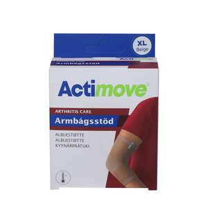 Actimove Arthritis Care Albuestøtte (XL)