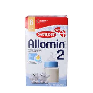 Allomin 2