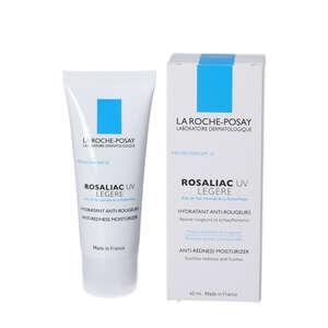 La Roche-Posay Rosaliac UV Legere 40 ml