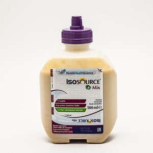 Isosource Mix Flexibag