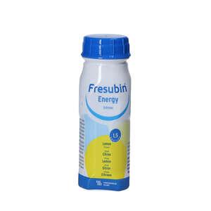 Fresubin Energy DRINK Lemon