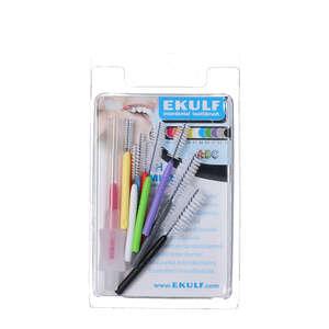 EKULF pH Testpakke