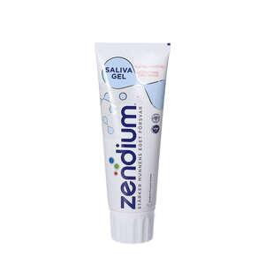 Zendium Saliva Gel (75 ml)