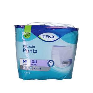 TENA Proskin Pants Maxi (M)