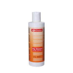 Diafarm Dog Shampoo