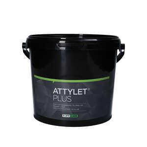Attylet Plus Fortykningsmiddel (2 kg)