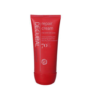 Decubal Intensive Repair cream (100 ml)