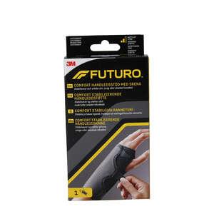 Futuro Comfort Håndledsbandage