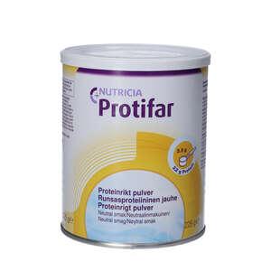 Protifar Proteinpulver