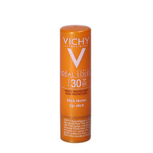 Vichy Capital Soleil Lip stick / solstift
