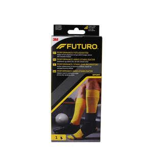 Futuro Sport Ankel bandage