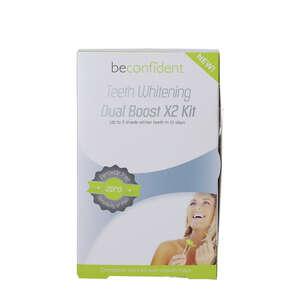 Beconfident Dual Boost X2 Kit