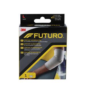 Futuro Comfort Albuebandage (L)