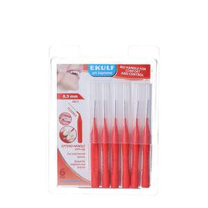 EKULF pH Supreme Rød 0,5 mm