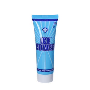 Ice Power Cold Gel (75 ml)