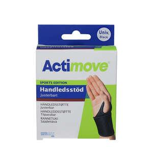 Actimove Sports Edition Håndledsstøtte