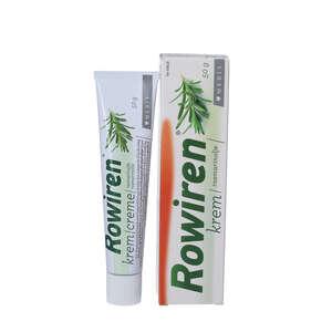 Rowiren Creme (50 g)